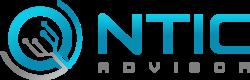 NTIC ADVISOR